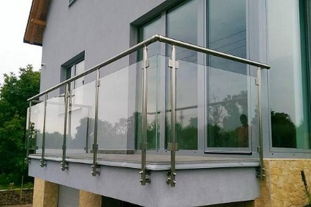 expertglass(9)